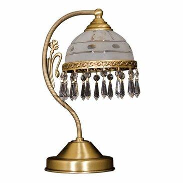 Настольная лампа MW-Light Ангел 295036701.