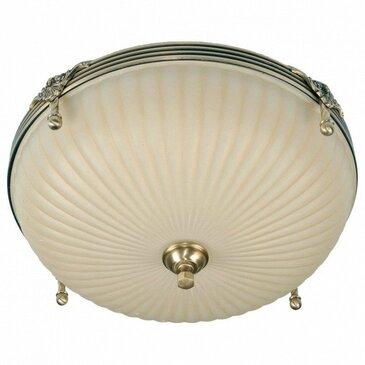 Потолочный светильник MW-Light Афродита 317011303.