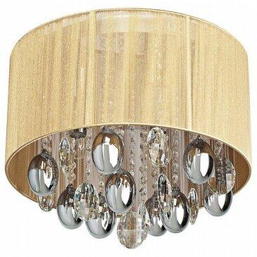 Потолочный светильник MW-Light Жаклин 465011305.
