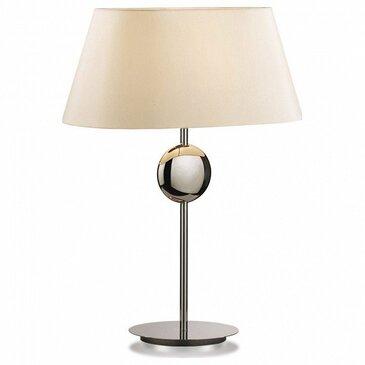 Настольная лампа Odeon Light Hotel 2195/1T.