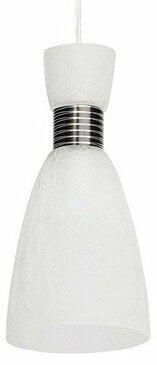 Подвесной светильник MW-Light Лоск 354016301.