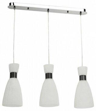 Подвесной светильник MW-Light Лоск 354016403.