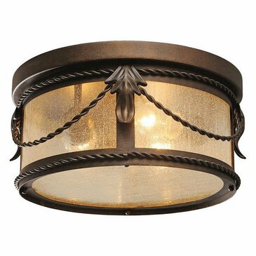 Потолочный светильник Chiaro Маркиз 397011503.