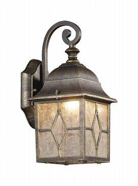 Настенный светильник Odeon Light Lartua 2309/1W.
