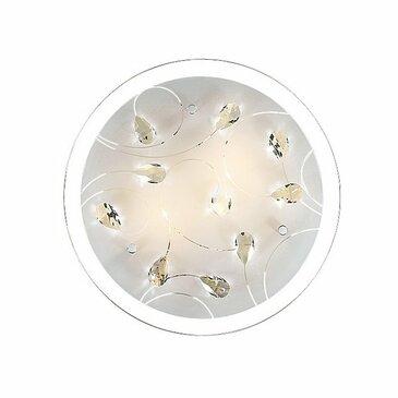 Настенно-потолочный светильник Sonex Vesa 1233.