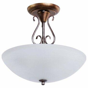 Потолочный светильник MW-Light Аида 323012603.